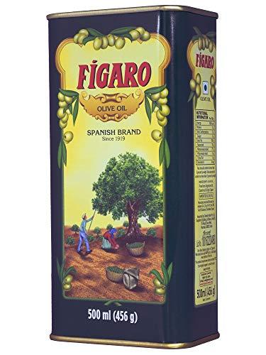 Figaro-Olive-Oil-5L