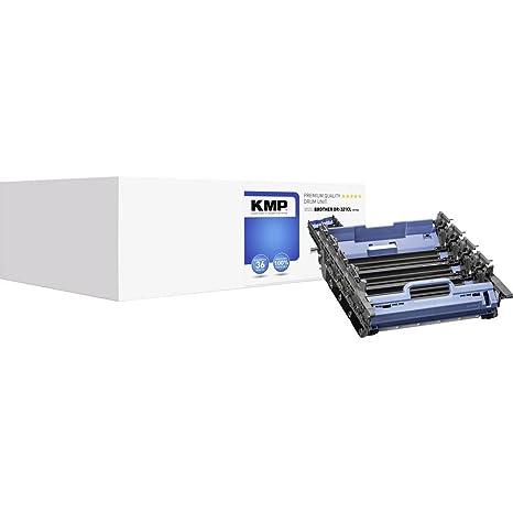 KMP B-T94D - Tambor de Impresora (DCP L 8400 CDN DCP L 8450 CDW HL ...