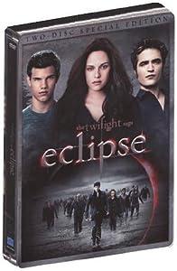 amazoncom twilight saga eclipse kristen stewart