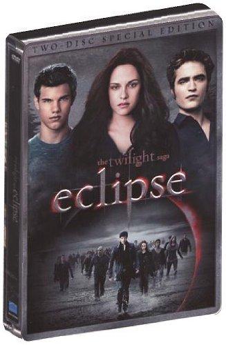 Twilight Saga: Eclipse ()