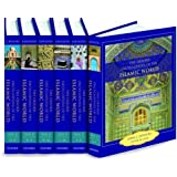 The Oxford Encyclopedia of the Islamic World (6-Volume Set)