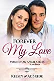 download ebook forever my love : a christian romance (voice of an angel book 4) pdf epub