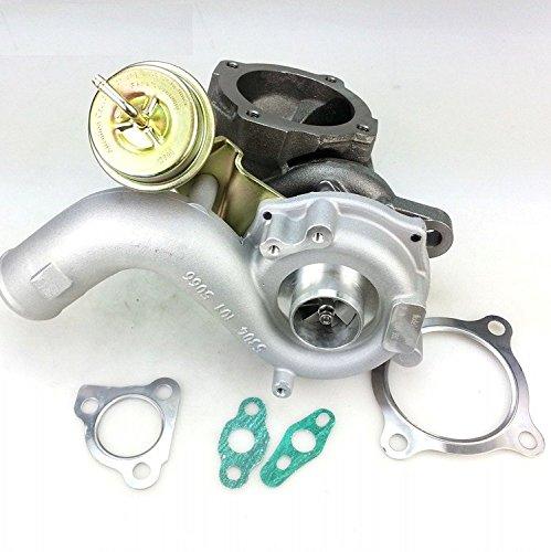 Volkswagen Beetle Turbo Price: GOWE Turbocharger For Turbo K04