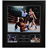 Joe Calzaghe Photo Football Accessory Sport Memorabilia by Team
