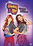 DVD : Shake It Up: Mix It Up, Laugh It Up