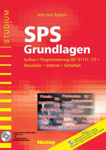 sps-grundlagen-aufbau-programmierung-iec-61131-s7-simulation-internet-sicherheit