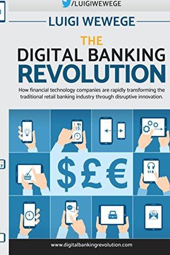 digital banking - 3