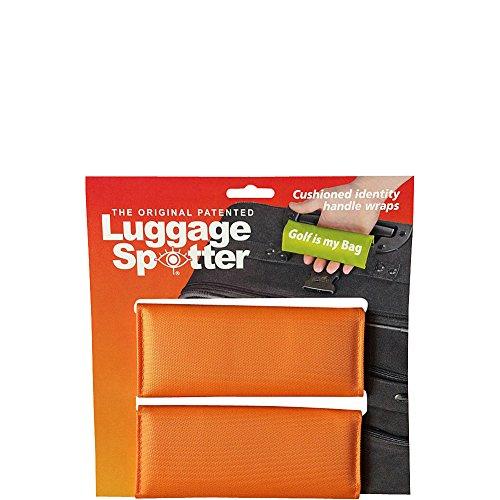 luggage-spotters-bright-orange-luggage-spotter-orange