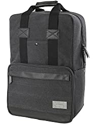 Hex Agency Convertible Backpack
