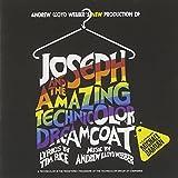 Joseph and the Amazing Technicolor Dreamcoat (1993 Los Angeles Cast)