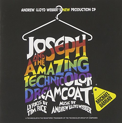 joseph-and-the-amazing-technicolor-dreamcoat-1993-los-angeles-cast