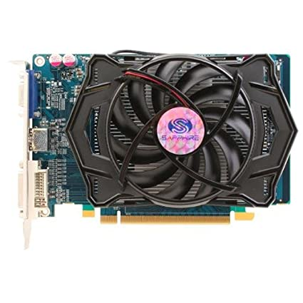 ATI RADEON HD 4670 GRAPHICS DRIVER FOR PC