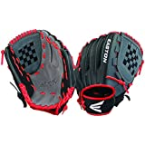 Easton Game Day Youth Gdyth1050 Lht Game Day Youth, Infield/Pitcher Pattern Glove