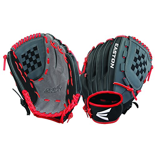 Easton Game Day Youth Gdyth1100 Rht Game Day Youth, Infield/Pitcher Pattern Glove, 11