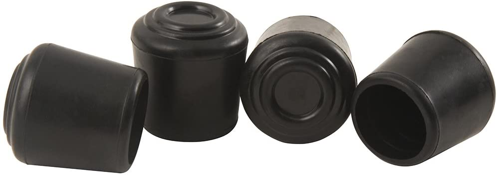 Tama RFW35 Rubber tip 1pc