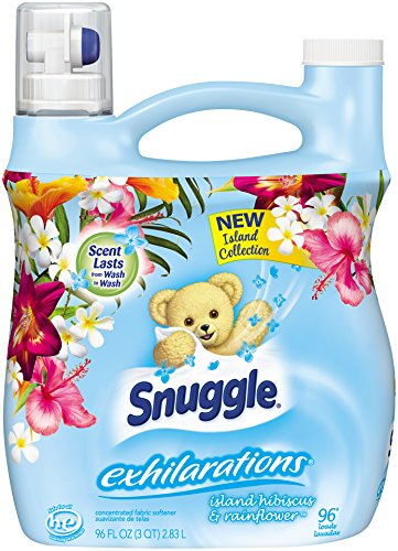snuggle-exhilarations-fabric-softner-island-hibiscus-rainflower