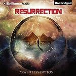 Resurrection   Arwen Elys Dayton
