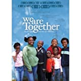 Children of Agape-We Are Together [Import anglais]