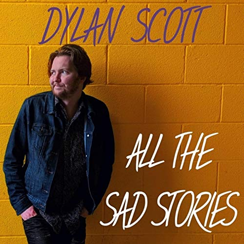 All the Sad Stories [Explicit]