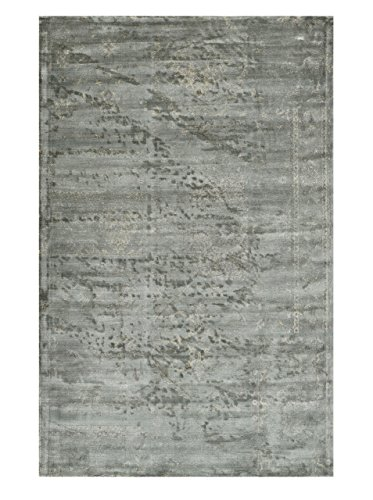 - Loloi NYLANY-13MI005076 Nyla Collection Area Rug, 5'-0