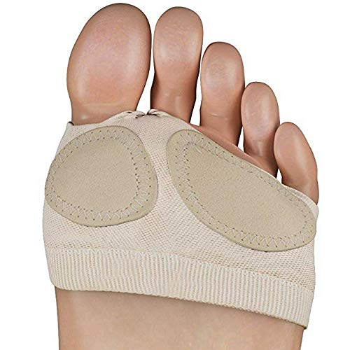 Child/& Adult XS Zooarts All Sizes Foot Thong Ballet // Lyrical Dance Shoes Nude