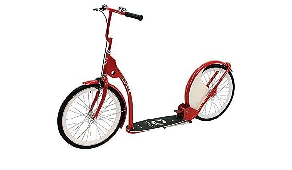 Actual posavasos para bicicleta patinete para adolescentes y ...