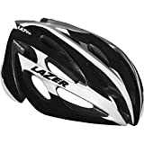 Cheap Lazer O2 Helmet: White and Black SM