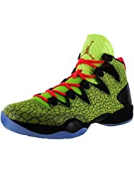 nike air jordan XX8 SE mens hi top basketball trainers 656249 sneakers shoes