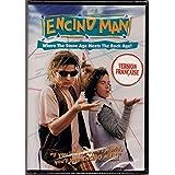 L'Homme d'Encino - Encino Man (English/French) 1992 (Widescreen) Doublé au Québec
