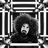Prisoner 709 Escape Edition (2 Vinili + 1 CD)