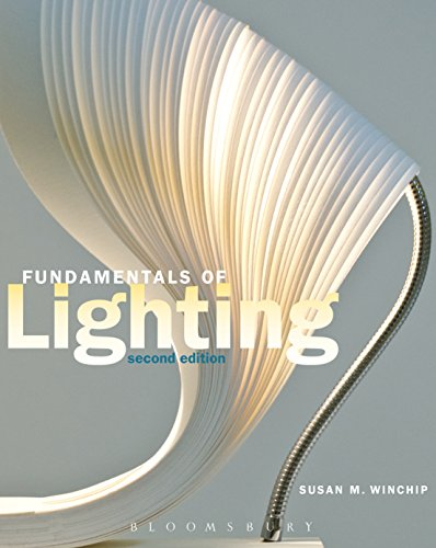 Architectural Garden Lighting