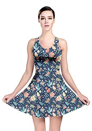 daisy dress - 9