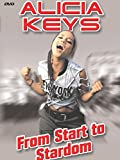 Alicia Keys - From Start To Stardom