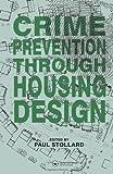 Crime Prevention Through Housing Design, , 0419153705