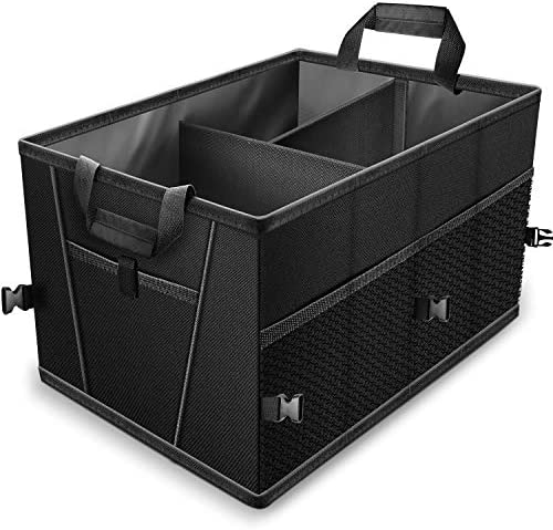 Organizer Organizers Accessories Collapsible Compartment product image