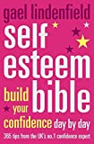 """Self Esteem Bible"" av Gael Lindenfield"