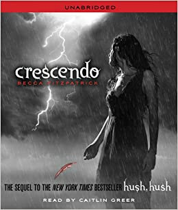 CRESCENDO BECCA FITZPATRICK EPUB DOWNLOAD
