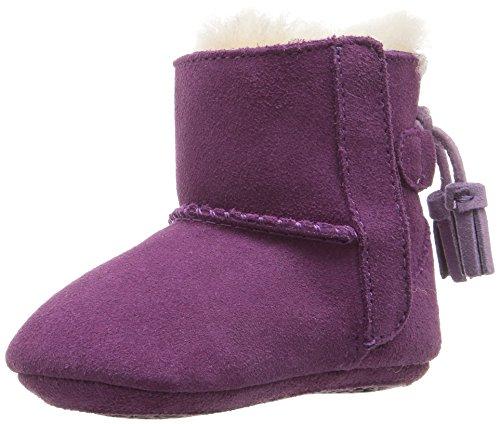 ugg-girls-i-zayden-tassel-boot-purple-passion-2-3-m-us-infant