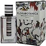 Balenciaga Florabotanica Eau de Parfum Spray for Women, 3.4 Ounce