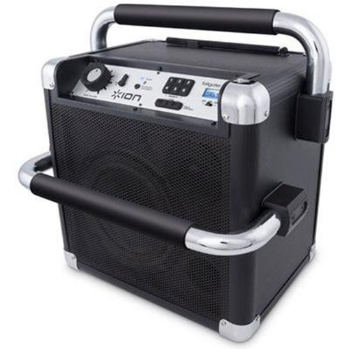 ion-tailgater-active-ipa30a-heavy-duty-wireless-bluetooth-sound-system-black-certified-refurbished