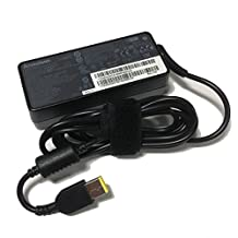 Lenovo Ideapad B50-70 G40-30 G40-70 G50-30 G50-45 Laptop AC Adapter Charger Power Cord