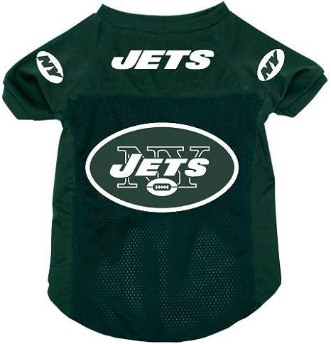 new york jets football jerseys