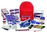 ER Emergency Ready SKSBPN School Safety Backpack Survival Kit