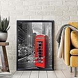 PETAFLOP 18x24 Poster Frame with Plexiglass Front