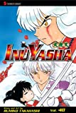 InuYasha, Vol. 48: Feeding Frenzy