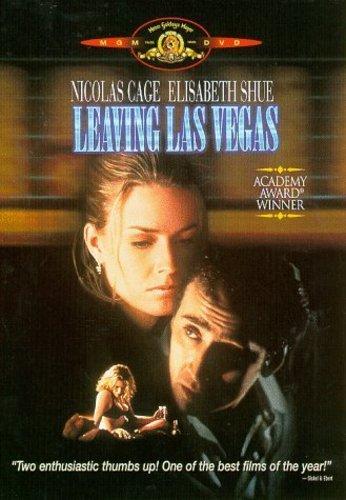 Leaving Las Vegas (Best Las Vegas Prostitutes)