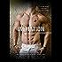 Initiation (SSU Boys Book 1)