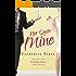 Not Quite Mine (Not Quite series Book 2)