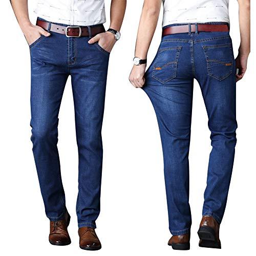 Vimbhzlvigour Jeans Homme Vimbhzlvigour Noir Jeans d6wwPXqTx