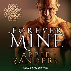 Forever Mine Audiobook